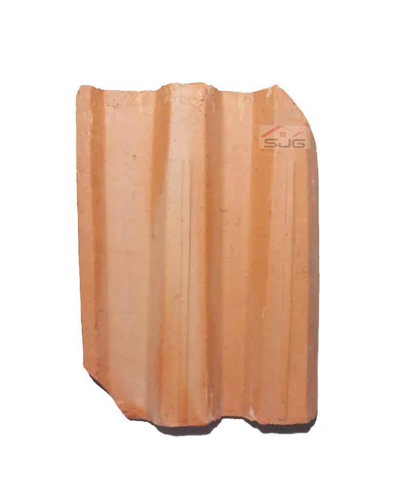 Garuda kotak antik harga 2700