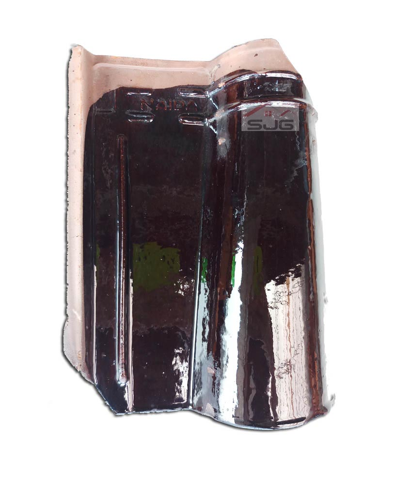 Naida Black harga 7000