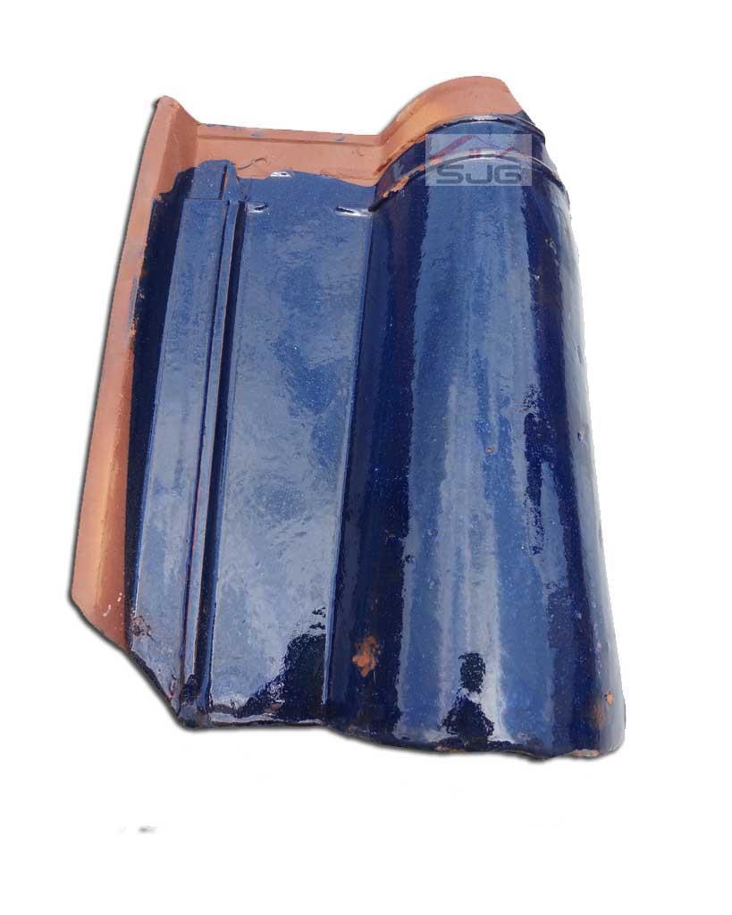 SR Biru Harga 7600