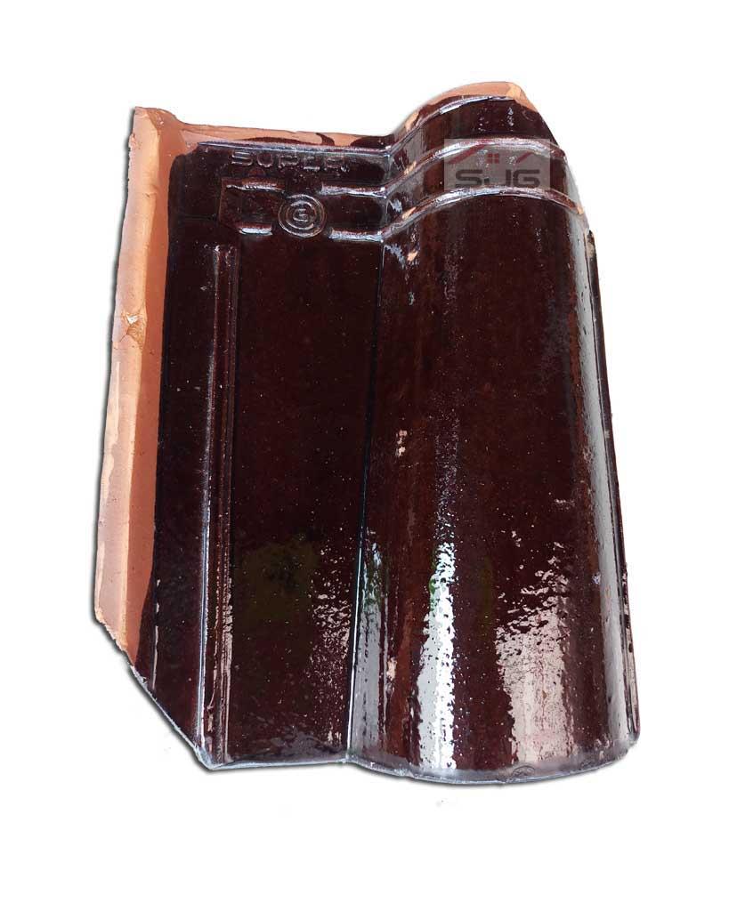 Super G brown harga 5500